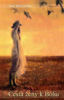Cesta ženy k Bohu, 2. vydání