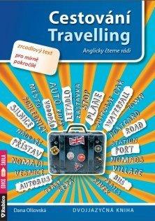 Cestování - Travelling