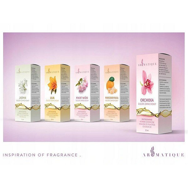 aromatique-illatos-olaj-12ml-eco-natural-magnolia