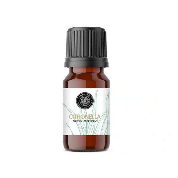 aromatique-illatos-olaj-12ml-eco-natural-citronella