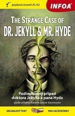 Četba pro začátečníky - The Strange Case of Dr. Jekyll and Mr. Hyde (A1 - A2)