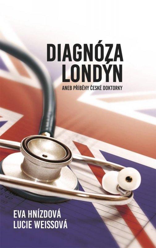 Diagnóza Londýn