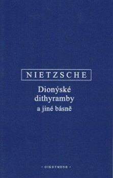 Dionýské dithyramby, 2.vydání