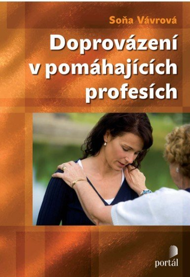 Doprovázení v pomáhajících profesích