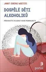 Dospělé děti alkoholiků