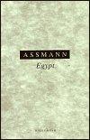 Egypt. Theologie a zbožnost ranné civilizace