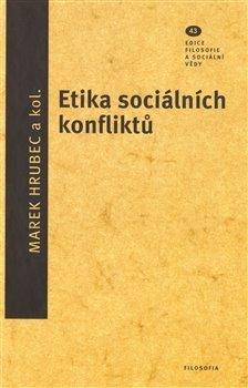 Etika sociálních konfliktů
