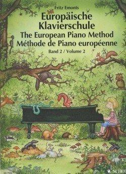 Evropská klavírní škola 2