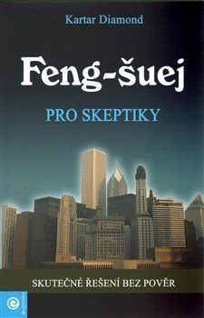Feng-šuej pro skeptiky
