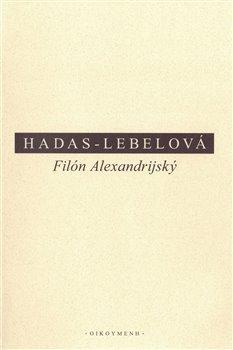 Filón Alexandrijský