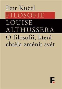 Filosofie Louise Althussera