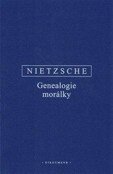 Genealogie morálky