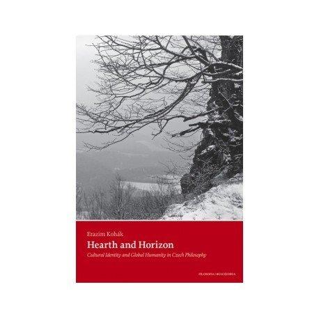 Hearth and Horizon