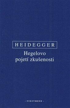 Hegelovo pojetí zkušenosti