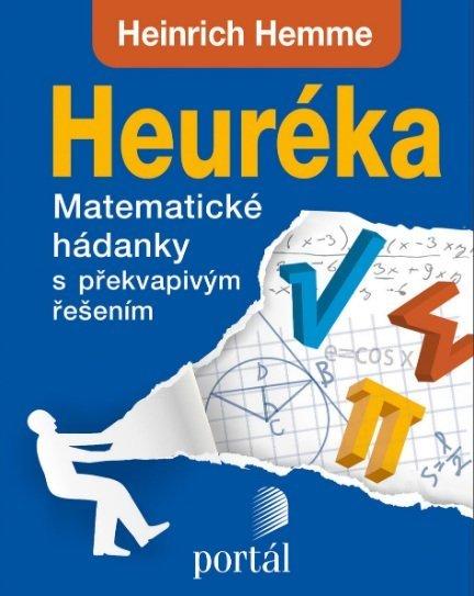 Heuréka