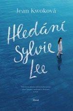 Hledání Sylvie Lee