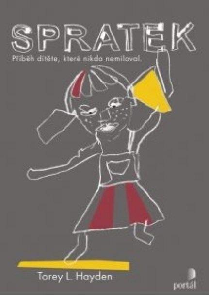 Spratek, 3.vydání Hayden Torey L.