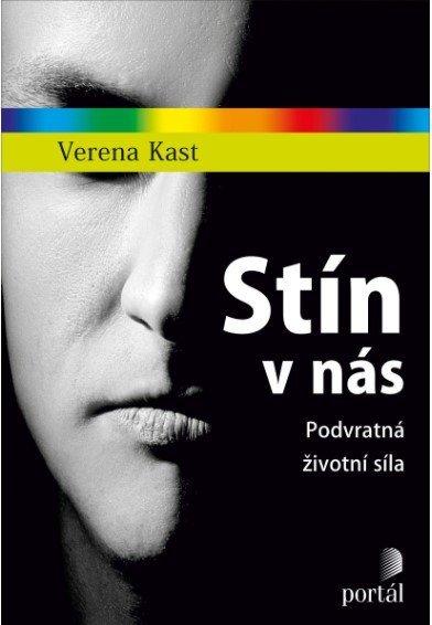 Stín v nás Kast, Verena