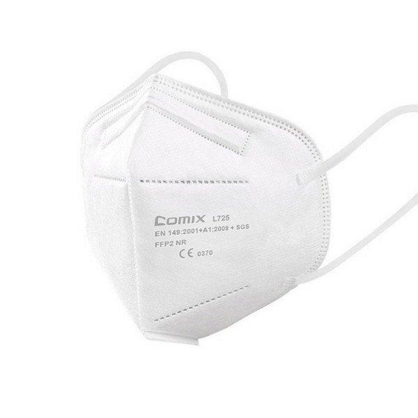 respirator-comix-ffp2-nr-50-ks