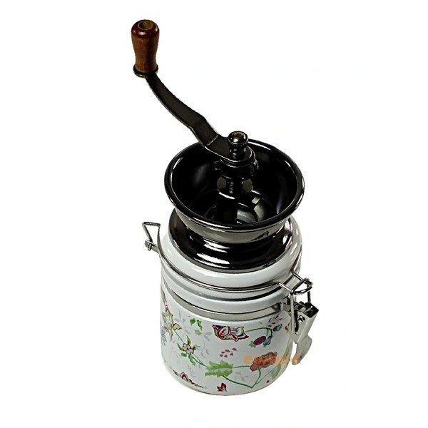 mlyncek-na-kavu-s-keramickou-nadobou