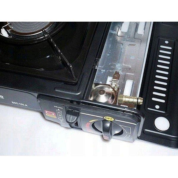 prenosny-keramicky-varic-happy-home-2v1-na-propan-butan-a-kartuse