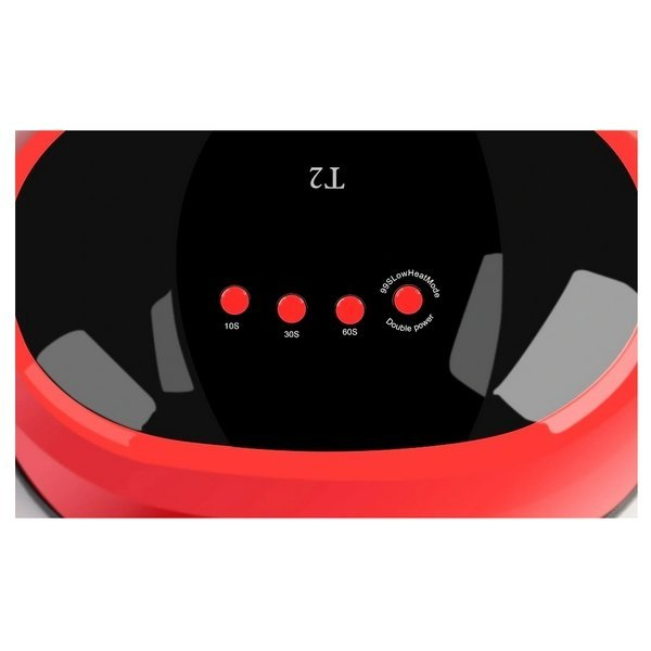 uv-lampa-professional-hybrid-uv-led-72w-timer-senzor