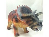 Prehistorické zvířata