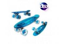 Skateboardové komplety