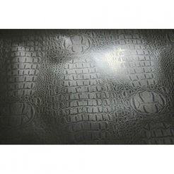 3D karbonová folie Hadí kůže (š.1,52m)
