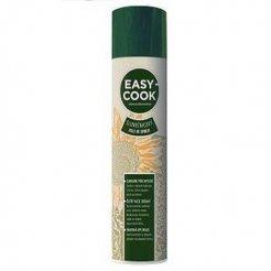 EASY COOK slnečnicový olej v spreji 300ml