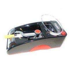 Gerui Elektrická plnička balička cigariet