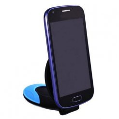 Nano držiak pre smartphone