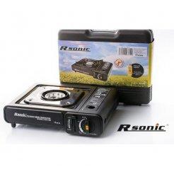 Plynový varič Rsonic RS 2500