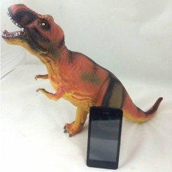 Prehistorické zvieratko Tyranosaurus 34 cm