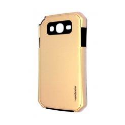 Púzdro Samsung Galaxy Grand i9060 zlaté