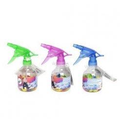 Vodné balónové bomby 50 ks + pumpička