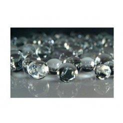 Vodné perly priehľadné 10 sáčkov