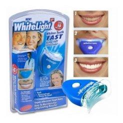 Whitelight sada na bielenie zubov