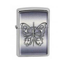 Zapalovač Zippo 25308 Butterfly