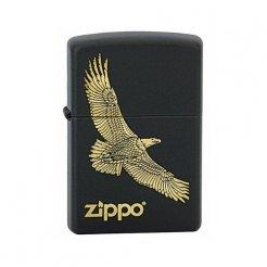 Zapalovač Zippo 26320 Zippo Eagle