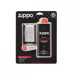 Zippo darková sada Zippo All in One Kit 30035