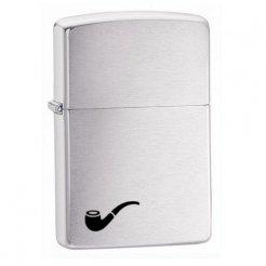 ZIPPO öngyújtó 21770 Pipe Lighter