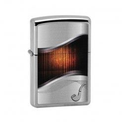 ZIPPO zapaľovač 22876 Pipe Lighter Amber