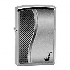 ZIPPO öngyújtó 21029 Pipe Lighter
