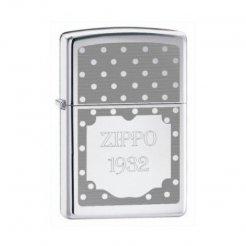 ZIPPO zapalovač 22932 Zippo 1932