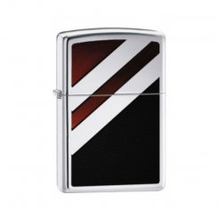 ZIPPO zapaľovač 22964 Metallic Abstract