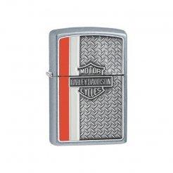ZIPPO zapalovač 25413 Harley-Davidson