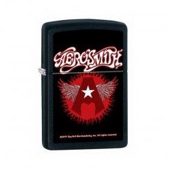 ZIPPO zapaľovač 26714 Aerosmith
