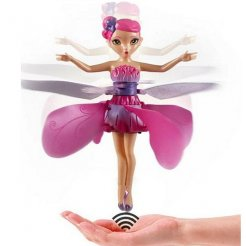 Flying Fairy lietajúca víla