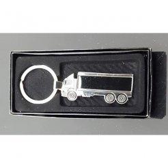 Prívesok na kľúče TIR